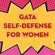 GATA Self-Defense for Women