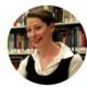 Speaker Samantha Kutner