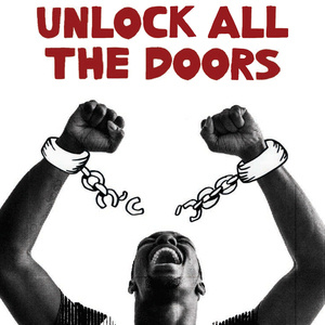 Unlock All the Doors!