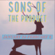 Sons of the Prophet By Stephen Karam