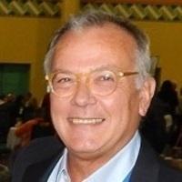 Walter L. Reisner II Visiting Lectureship in Neurology