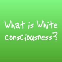 White Consciousness Conversations for Faculty and Staff