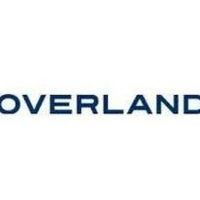 Overland Summer Camps