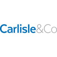 Carlisle & Company Info Session