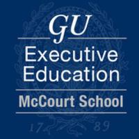 CERTIFICATE IN EDUCATION FINANCE