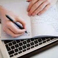 Internal Grant Writing Workshop