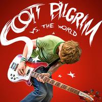 Free Film Screening - Scott Pilgrim vs. the World
