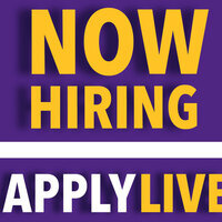 Campus Recreation & Wellness Apply Live