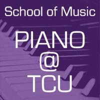 Piano @ TCU