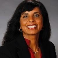 "Workshop: ""Gandhi and Yoga: Personal Transformation for Social Change"" with Dr. Veena Howard"