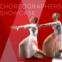 Choreographers' Showcase 2019