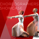 Choreographers' Showcase 2019