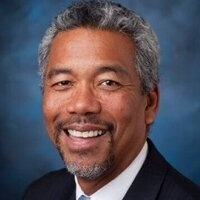 """Workshop: """"Understanding Cultural Appropriation"""" with Dr. Curtiss Takada Rooks"""