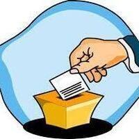 Health Fee Referendum Voting