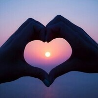 Love Notes: Healthy Relationship Workshop for Individuals