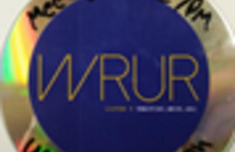 WRUR 88.5: Meliora Weekend Open House