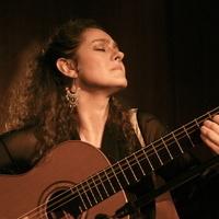 Flamenco Workshop with Guest Artist Marija Temo