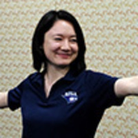 Introduction/Intermediate Yoga