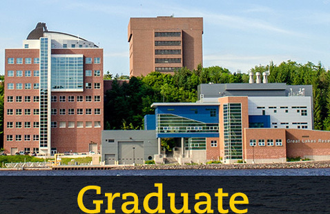 Submitting your Dissertation, Thesis, or Report to the Graduate School