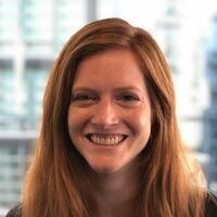 Susan Conover, CEO of LuminDX | Machine Learning in Healthcare