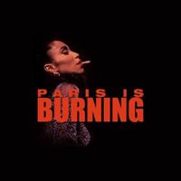 "Screening of ""Paris Is Burning"""