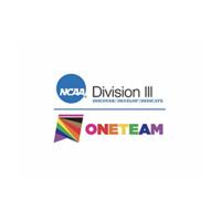 NCAA LGBTQ One Team Inclusion Training