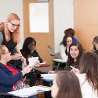 Post-Baccalaureate Pre-Medical Program Information Session