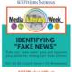 """Identifying """"Fake News"""""""