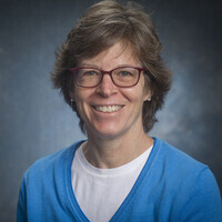 O'Neal CCC Program in Cancer Chemoprevention