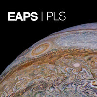 Planetary Lunch Seminar: Ben Rackham (MIT)