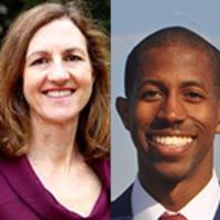 Department of Medicine Grand Rounds  - Drs. Karen Hauer and Justin Bullock