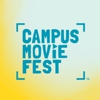 Campus Movie Fest Premiere