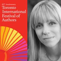 Reading & Interview: Helena Janeczek and Whitney Scharer
