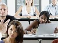 Graduate Career Services - GCDI-REV