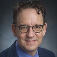 Medical Grand Rounds: Stefan Kertesz, MD, MSc