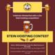 Stein Hoisting Contest
