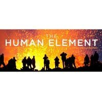 The Human Element Screening