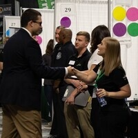 Networking: Innovative Ways to Get Noticed by Employers