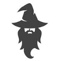 Special Focus Tour: Wizards, Magic, & Potions