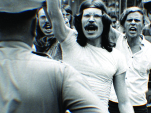 Pitt-Greensburg Screening: Stonewall Documentary