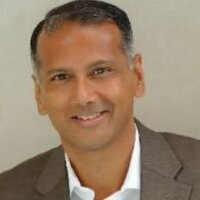 """Workshop: """"The Science and Spirituality of Yoga"""" with Dr. Jay Kumar"""