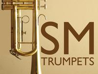 Kenneth David Ford - Trumpet Senior Recital