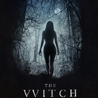 A24 Films Free Screening, The Witch  & Halloween Costume Contest