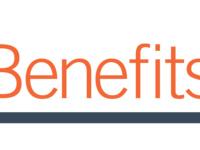 Pro Benefits EXPO