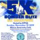 ICPTSA Annual Bomber Blitz Walk/5K