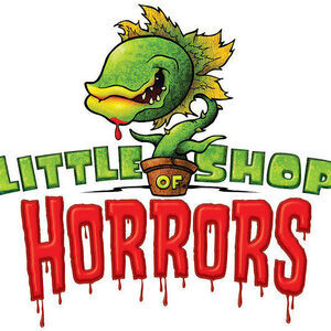 SPARC Presents: Little Shop of Horrors