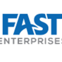 ACM-W & ACM Seminar: FAST Enterprises Career Prep Info Session