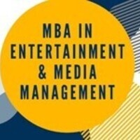 MBA Info Session