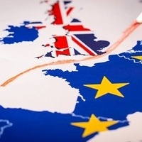 16 Days to Brexit? | David Milne with Christopher McKnight Nichols