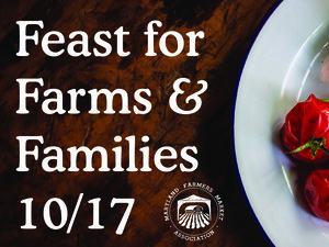 Feast for Farms and Families